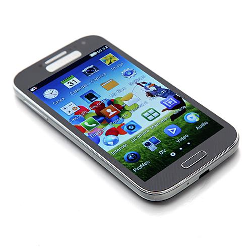 Дешевые Сенсорные Телефоны